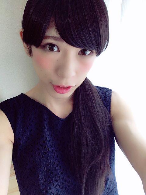 五反田で待ってるよん(*^▽^*)