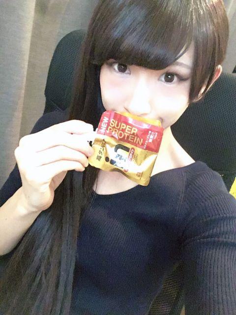 super milk♡
