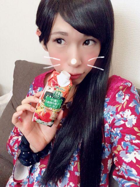 thx ♡ ミルク生活〜