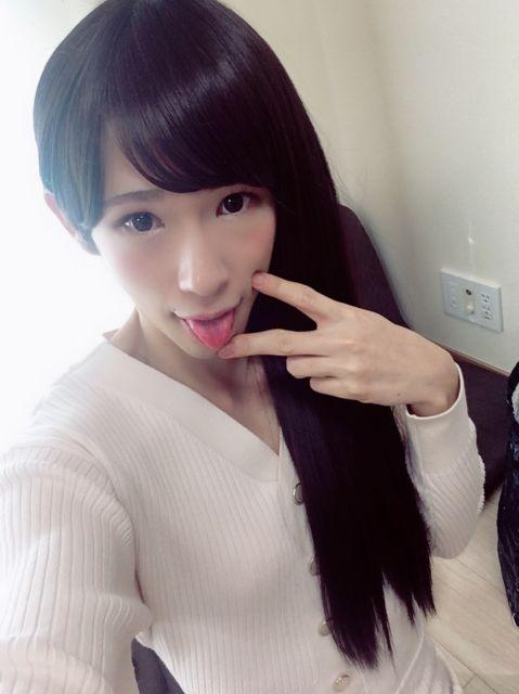 ただいま~(*^▽^*)