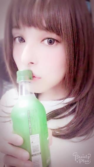 お礼o(>ω<*)o