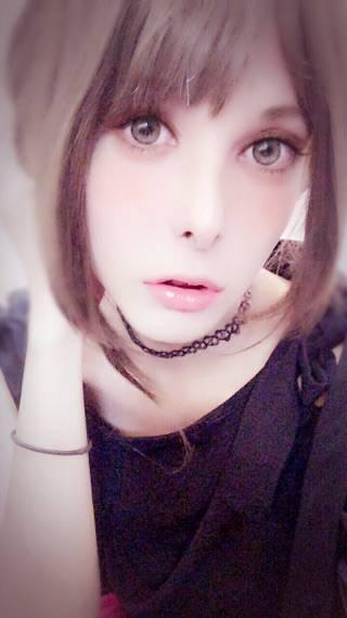 こんにちは~╰(*´︶`*)╯