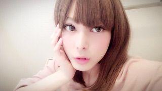 おはようございます~(*´꒳`*)