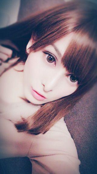 今日1番寒いかもo(>ω<*)o