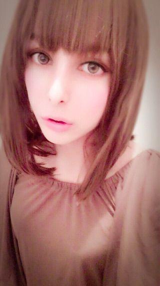 ラストスパートーo(>ω<*)o