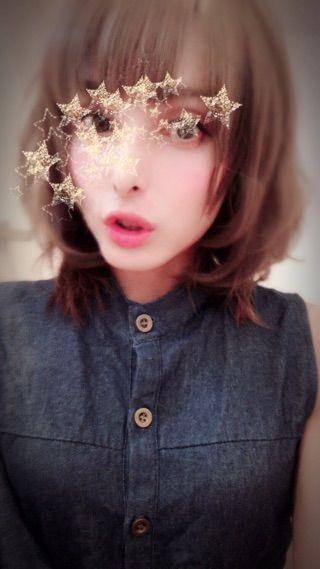 チューしたい(*´꒳`*)