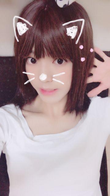 HANAKIN☆