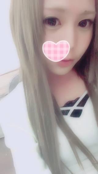 五反田なう♡