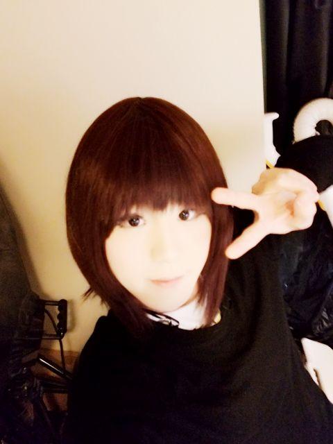 昨日のお礼(*^O^*)♪