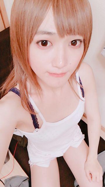亜紀(あき)
