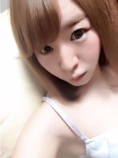 おはよう?(???*)?