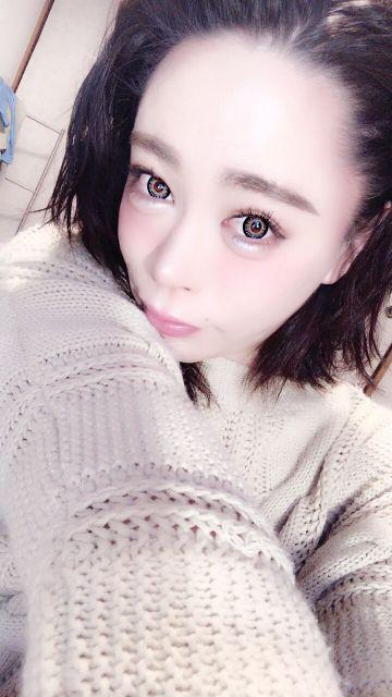 こんばんわ♡♡