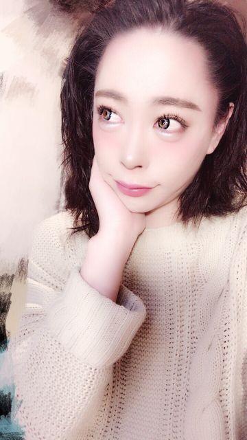 こんにちは♡♡