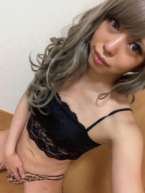 心愛(ココア)
