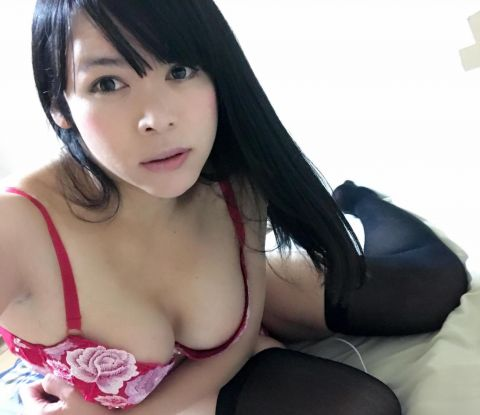 夏目あん復帰だよっ!(*´ω`*)