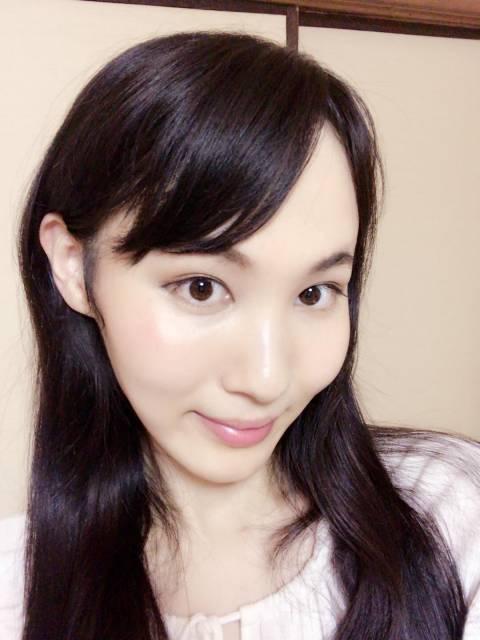 咲雪華奈(さゆきかな)