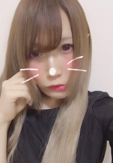 しゅっきん☆