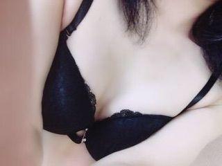 ニューハーフファン-写メ日記 | 秋葉ゆかり