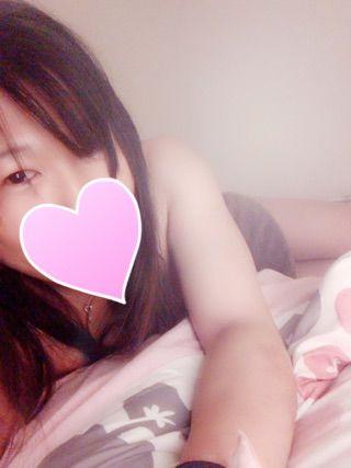 おはよう(●´ω`●)