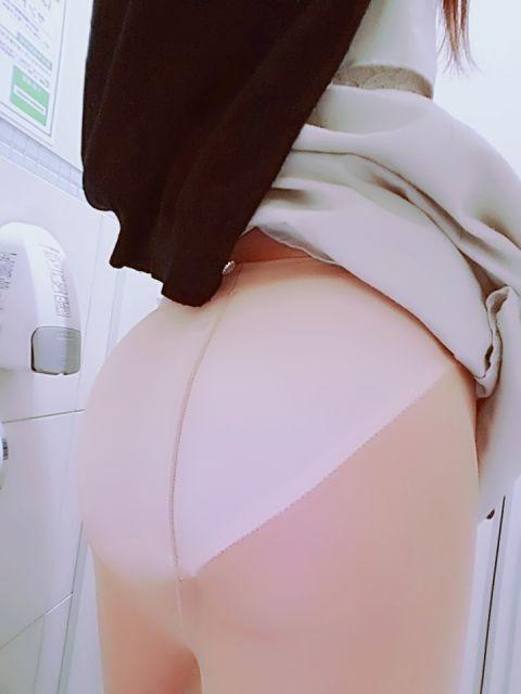 アナいき♡ところてん♡