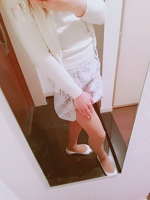 OLスタイル♪