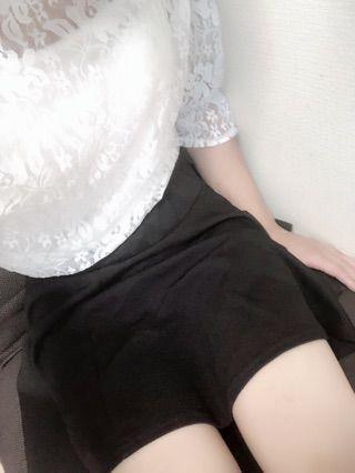 夏はやっぱりミニ(o^^o)