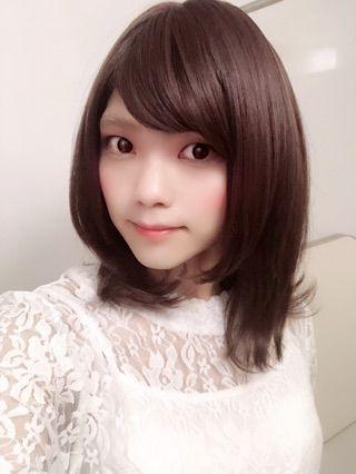 待ってま~す(o^^o)