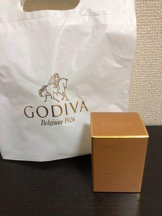 五反田のお兄さんありがとう(o^^o)
