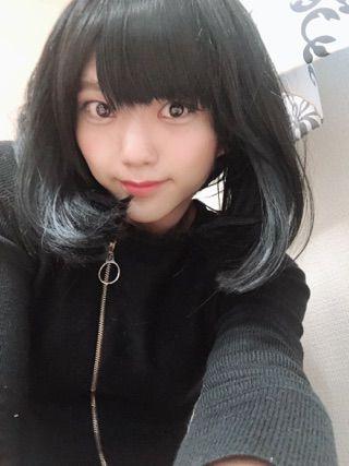 えっち日和(^○^)