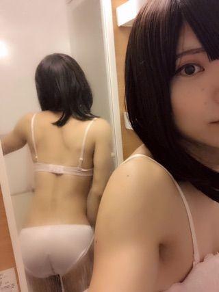 連休最後( ´ ▽ ` )