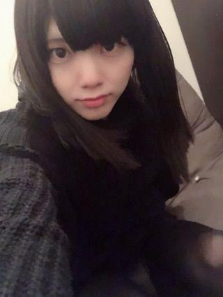 ぬくぬくしましょ(^o^)