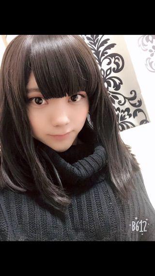 今年最後の(//∇//)