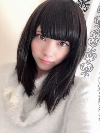 姫始め(o^^o)