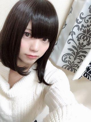 新年景気づけ( ^ω^ )