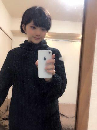 五反田のお兄さんありがとう(^O^)