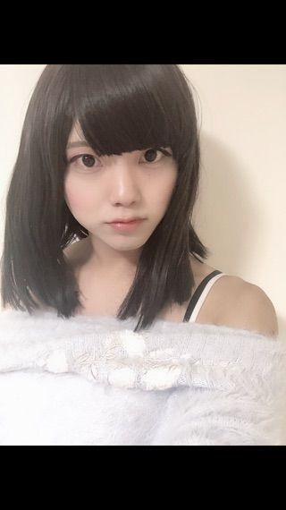 元気いっぱい(≧∇≦)