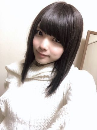 五反田のお兄さんありがとう(*≧∀≦*)