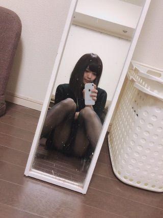 五反田のお兄さんありがとう(^○^)