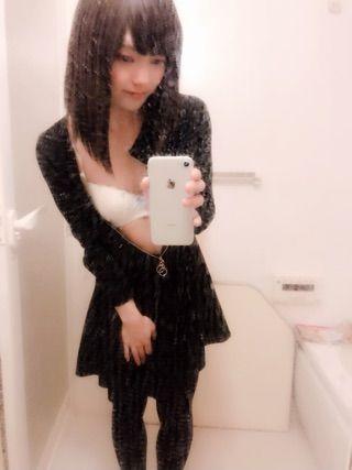 元気いっぱい(*^^*)