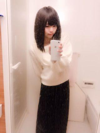 姫初め( ´ ▽ ` )