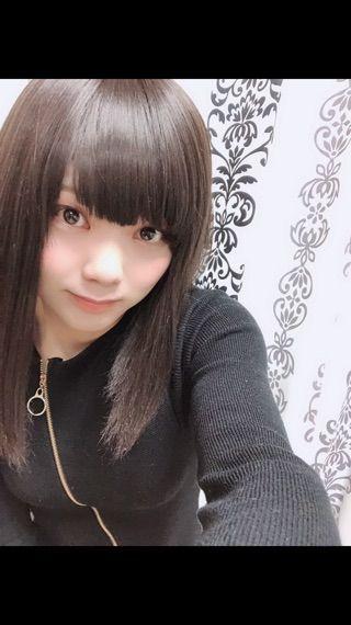 ぽかぽか(*´꒳`*)