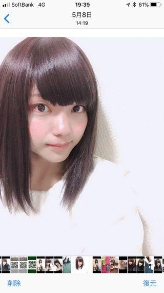 いちゃいちゃ(´∀`)