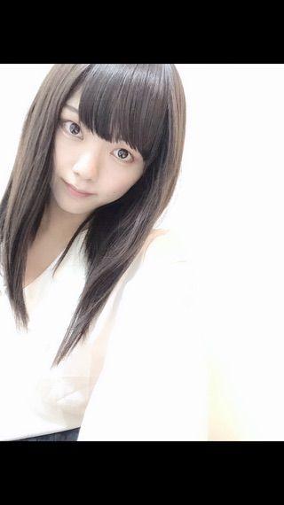姫初め(*´꒳`*)