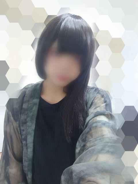 会いたいなぁ((o(^∇^)o))