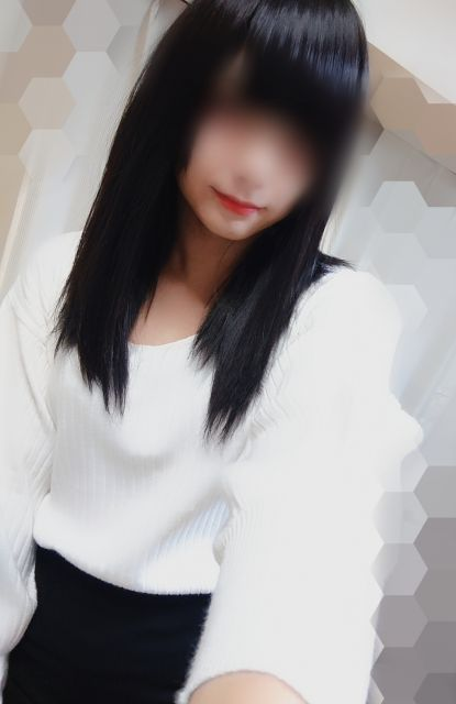 ぎゅうっ(*´ω`*)