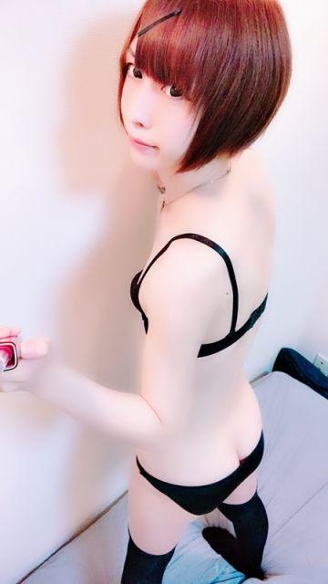 おSiriなの(˃̵ᴗ˂̵๑)