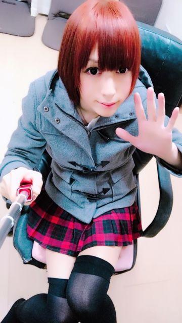 ^ω^ )o[五反田に行くお]o