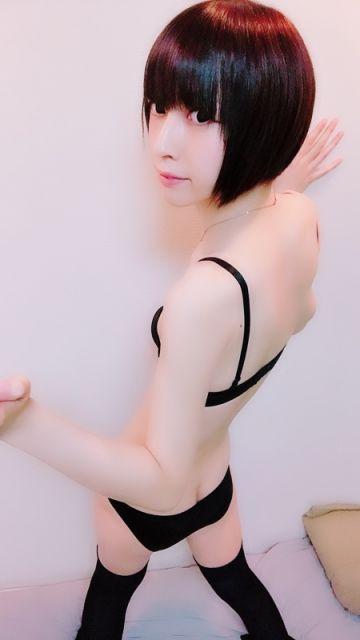 ^ω^ )o[新鮮なオカズ2]o