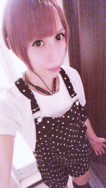 今日はボクッ子♡ ( ´ ▽ ` )ノ先程ご予約のお兄ちゃんありがとうございます!!