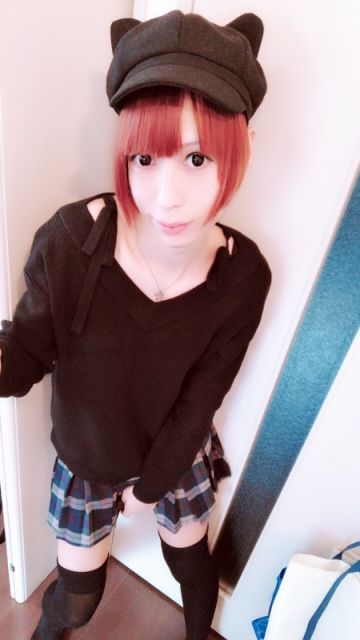 19:50〜歌舞伎町ホテルで遊んでくれたお兄ちゃんリピートくださりありがとうございます^_−☆